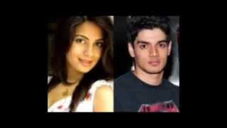 Karan Johar Gives An Unusual Gift To Salman Khan