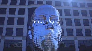 "VvG - ""Thank God"" (Official Video)(Dir.+@ShotXLott)"