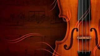 G.F.Handel Concerto Grosso G-major  (A tempo giusto-Allegro)