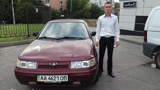 Богдан 211040 132000 грн в рассрочку 3 493 грнмес Харьков ID авто 276226
