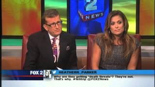 2014-fox-news-detroit-mra-vs-feminist