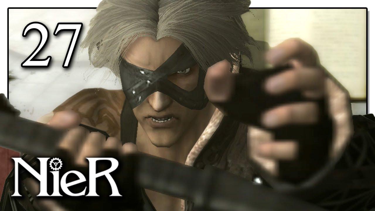 gameplay gestalt Temi affrontati, la colonna sonora, il sistema di combattimento e la commistione di diversi generi nel suo gameplay, nonché il suo utilizzo del medium videoludico per raccontare la storia alla fine del 2017, il gioco ha venduto oltre due milioni di copie in.