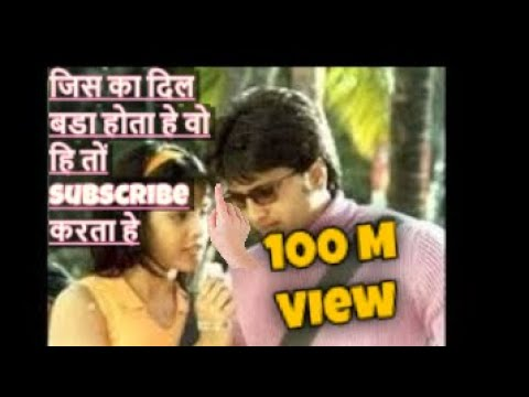 Tujhe Meri Kasam Full Song Hd Video  p Martunis Khan ...