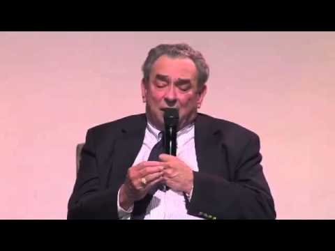An interview with R.C. Sproul and John Piper