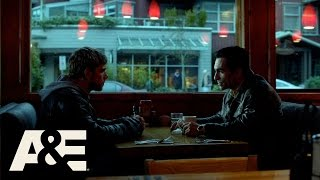 Bates Motel Alex Asks Dylan for Help Season 4 Episode 9  AandE