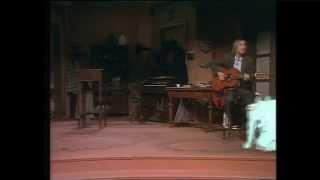 Die Otto-Show VII – Ottifant auf der Bühne (1)