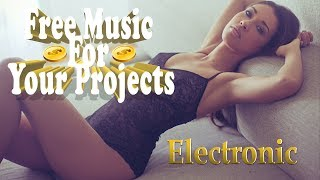 KrySoar - No More Memory FREE Dance & ELECTRONIC Creative Commons Music To Monetize || NCS ✔