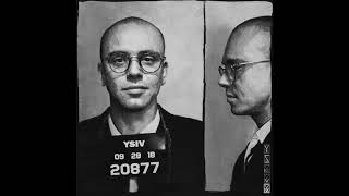 Logic - Wu Tang Forever ft. Wu Tang Clan ( Audio)