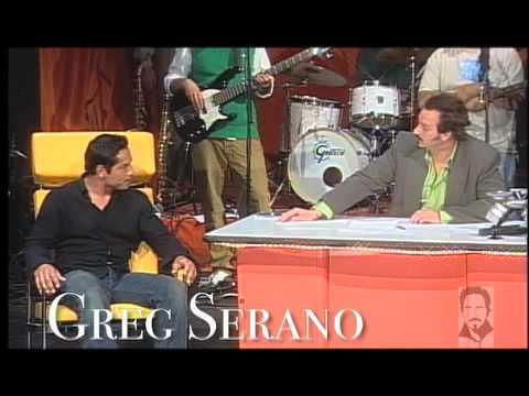 TSCS Greg Serano 07'.mov