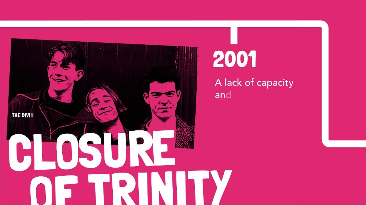 abb289587 Project news — Trinity Community Arts