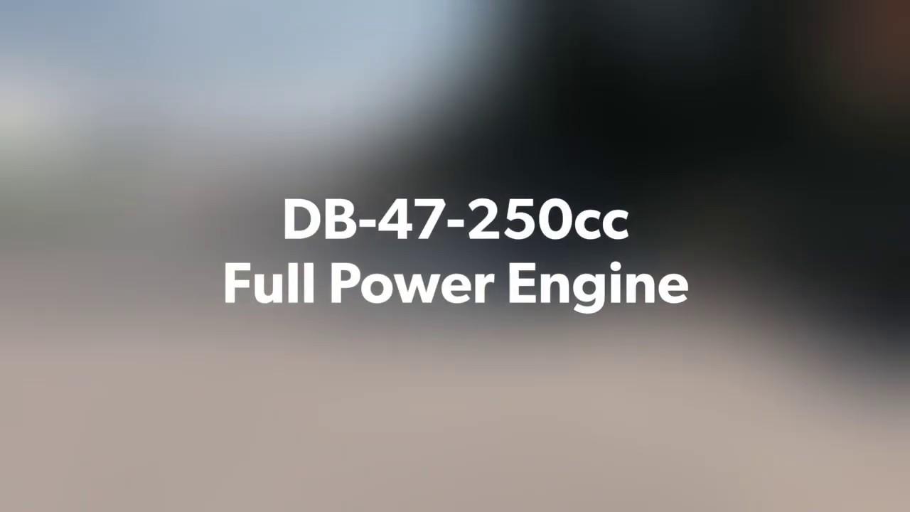 roketum 800cc engine wiring diagram [ 1280 x 720 Pixel ]