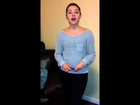 Livia- national anthem