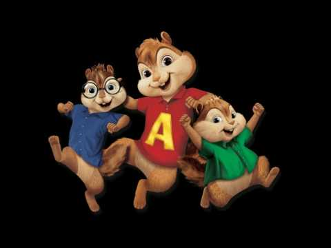 Runtown - For Life (Alvin and the Chipmunks Version)