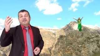 Гр.Шахнабат- Дагъвидин руш. Новинка 0015