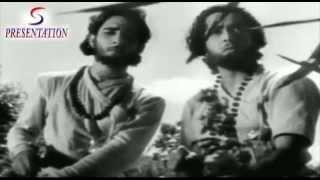 Dheere Samire Thatani Teere - Hemant Kumar, Geeta Dutt - ANAND MATH - Pradeep Kumar, Bharat Bhushan