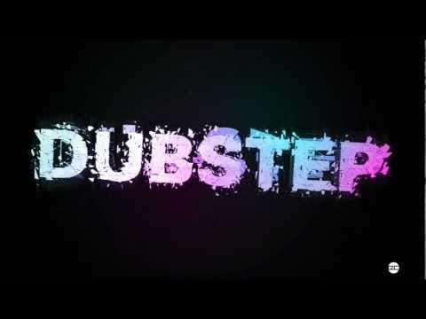 Best of dubstep (First mix 1hour long)