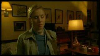Veronica Mars Season 1 DVD Trailer