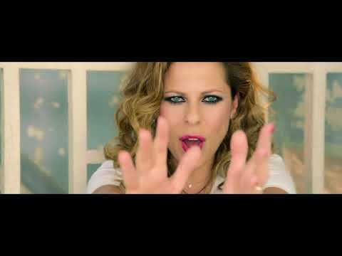 Pastora Soler - La Tormenta (Videoclip Oficial)