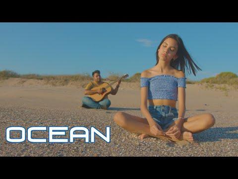 Ana Emilia - OCEAN (Video Musical)