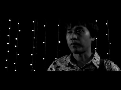 Indische Party - Khilaf (Official Video)