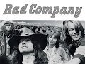Download Bad Company - Behind the Music Download Lagu Mp3 Terbaru, Top Chart Indonesia 2018