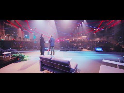 Slush 2015 Trailer