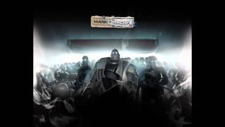 Team Fortress 2 MvM Soundtrack #1