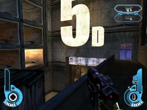 Judge Dredd: Dredd Vs. Death (PC) |