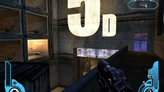 Judge Dredd: Dredd Vs. Death (PC)
