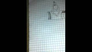 How to draw ermac part 2
