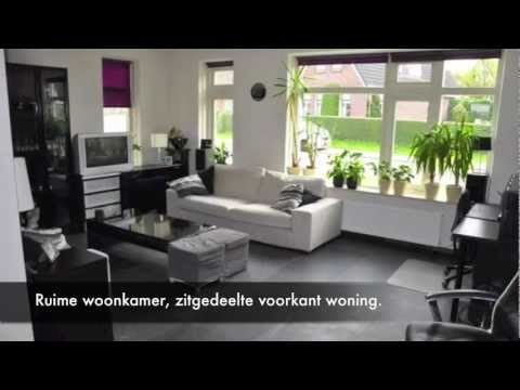 Huis kopen in Bakhuizen, Friesland