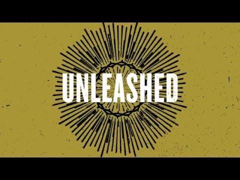 Unleashed - Session 4 Teaser