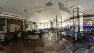 Video 360 bar nuriasol 1,7,2017