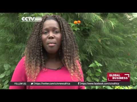 Guinea Bissau youths face unemployment