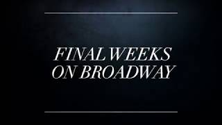 Sunset Boulevard on Broadway | Sunset Boulevard