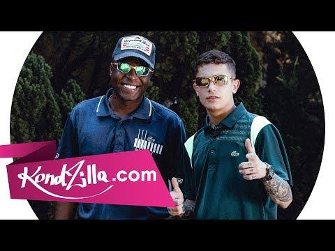 MC Kelvinho e MC Hariel - Avisa Lá 2 (kondzilla.com)