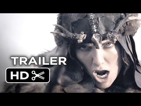 Sword of Vengeance   1 2015  Action Movie HD