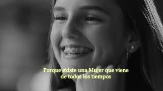 DIA DE LA MADRE (2019) (Argentina)