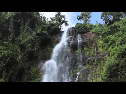 Kilimanjaro Village Tours