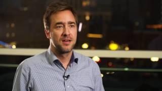 ABL001 – a new BCR-ABL inhibitor for chronic myeloid leukemia (CML) treatment