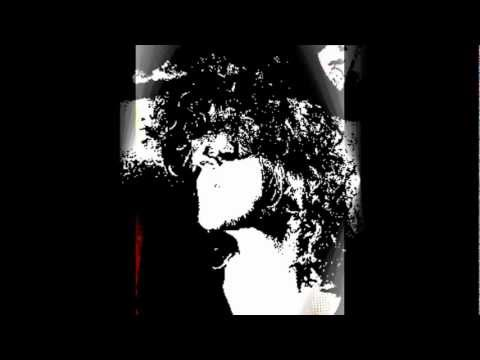 44  Ian Hunter   Sons And Daughters 1980 with lyrics
