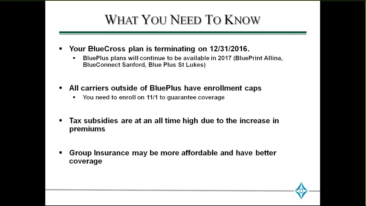 Blue cross blue shield client options 2017 youtube blue cross blue shield client options 2017 malvernweather Choice Image