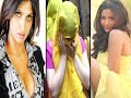 Actresses And Their Alleged Sex Scandals