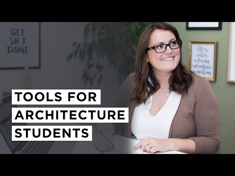 The Architect (+ students) Stationery Haul | Sonia Nicolson