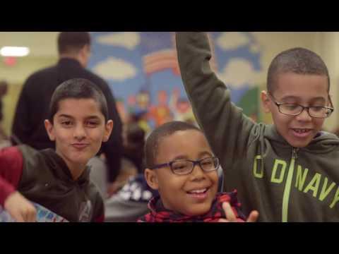 Dr. Hite - Jobs in the Philadelphia School District