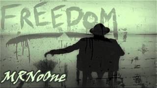 FREEDOM_
