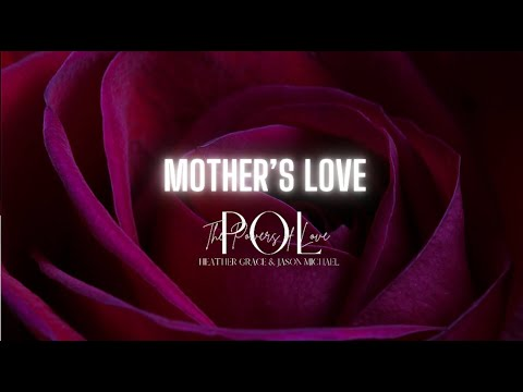 1ove and Gratitude: A Mother's Love Meditation in 432 hz