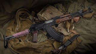 🔥Escape From Tarkov //...