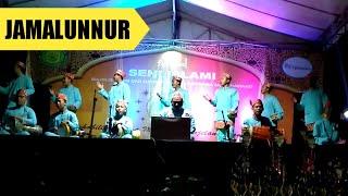 Marawis Ar-Rahman - Festival SENI ISLAMI Se-Jabodetabek