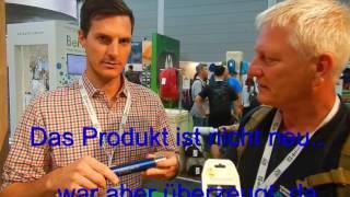 Video Outdoor Messe Friedrichshafen 2017 download MP3, 3GP, MP4, WEBM, AVI, FLV September 2017